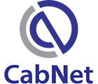 Cabnet Systems (M) Sdn Bhd